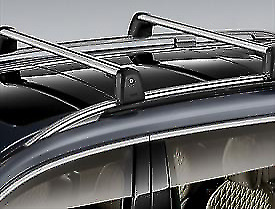 Bmw Oem Factory Base Support System Roof Rack X7 2019 Up 82712455808
