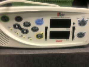 Masimo Rad 8 Signal Extraction Pulse Oximeter