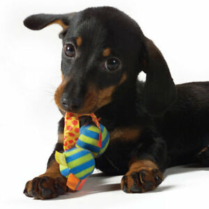 The Puppy Site com Domain For Sale