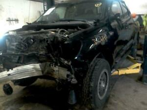 Differential Carrier Axle Toyota Tundra 07 08 09 10 11 12 13 14 15 16 17 18