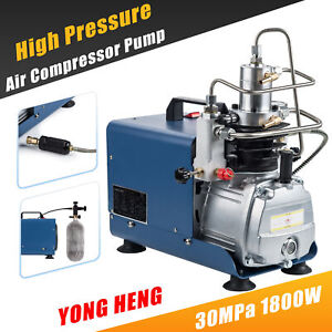 3 point Attachment Adapter Heavy duty 47 Steel For Bobcat Kubota Skid Steer