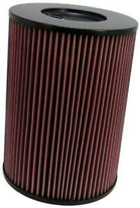 K N Drop In Air Filter For 94 97 Am Gen Hum Vee V8 65l Diesel