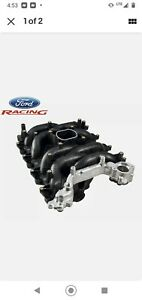 1999 2004 Genuine Ford Mustang Gt 4 6 Ford Racing Pi Intake Manifold M 9424 p46