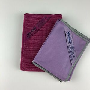 Norwex Basic Package EnviroCloth Window Cloth $26.31