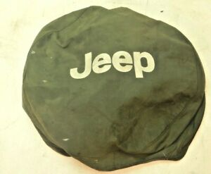 Jeep Wrangler Spare Tire Cover Free Shipping