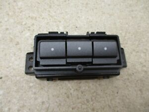 New 15 To 20 Gm Homelink Roof Overhead Console Transmitter Oem 22944268