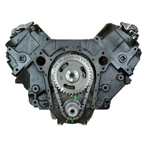 For Chevy K20 1976 1977 Replace Dc44 454cid Remanufactured Engine