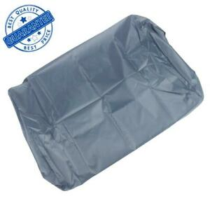 Portable Generator Cover Weather resistant Weatherproof Dustproof Storage Cover