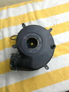 Fasco 7062 3593 Furnace Draft Inducer Blower Motor Assembly Free Shipping