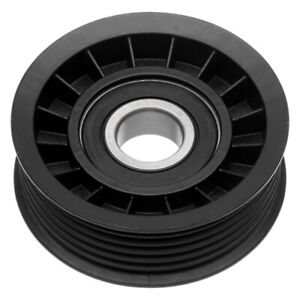 For Chevy Silverado 1500 99 13 Acdelco Professional Drive Belt Idler Pulley