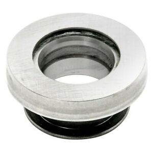 For Chevy Camaro 1967 1985 Mcleod Mechanical Throwout Bearing