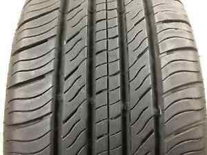 P215 55r17 Gt Radial Champiro Touring A s Used 215 55 17 94 V 8 32nds