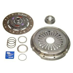 For Porsche 944 1983 1991 Sachs W0133 2106957 Sac Clutch Kit