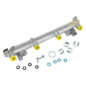 For Chevy Cobalt 2005 2007 Acdelco Genuine Gm Parts Fuel Injector Rail Kit