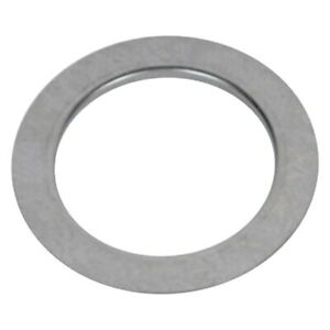 For Chevy Equinox 07 09 Automatic Transmission Carrier Thrust Bearing Race Gm