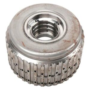 Acdelco Genuine Gm Parts Automatic Transmission Clutch Housing