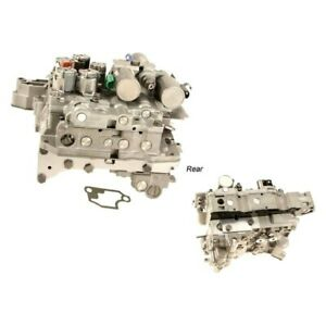 For Chevy Equinox 05 09 Genuine Gm Parts Automatic Transmission Valve Body