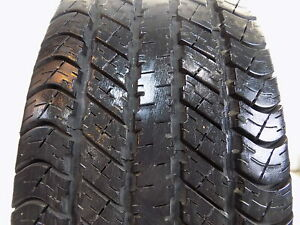 P275 60r20 Goodyear Wrangler Hp Used 275 60 20 114 S 8 32nds