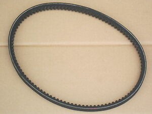 Fan Belt For Ih International 100 130 Farmall 200 230 A B C Super A 1