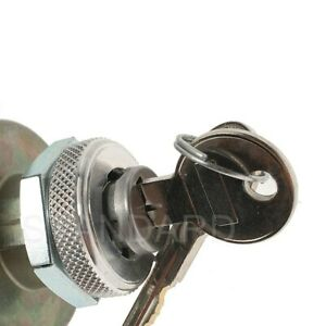 For Jeep Wagoneer 1964 1965 Standard Us 14 Ignition Lock Cylinder Switch