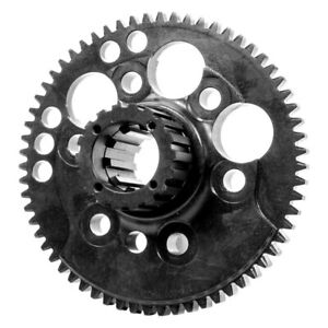 For Chevy Impala 1970 1973 Bert Transmission 318 400 Flywheel