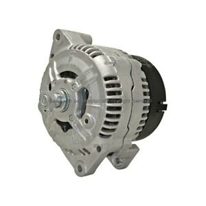 For Volvo 850 1993 1996 Quality built 13520 Remanufactured Alternator