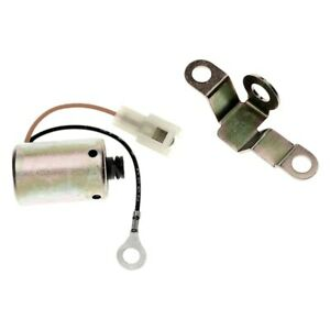 For Geo Metro 1989 1997 Standard Automatic Transmission Control Solenoid