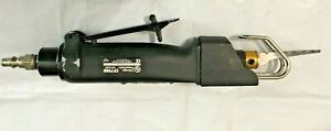 Chicago Pneumatic Tool Co Air Saw Cp7900