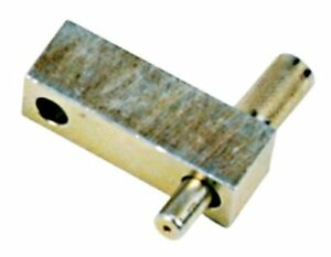 Proform 66783 Rocker Arm Stud Remover And Tap Alignment Tool Steel