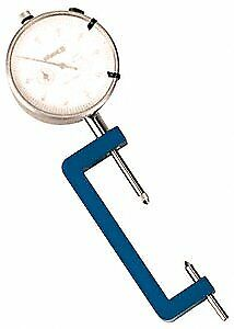 Proform 66788 Connecting Rod Bolt Stretch Gauge Tool Universal New