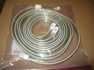 Kendall Covidien 9528 Tubing Hoses For Express 700 Scd Controller