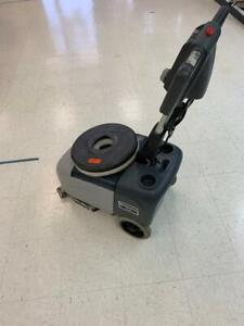 Advance Sc350 Floor Scrubber dryer Local Pickup Only Atlanta
