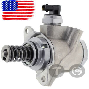 Oem High Pressure Fuel Pump For Audi A6 A7 A8 Q5 Q7 V6 07l127026ak 07l127026ab
