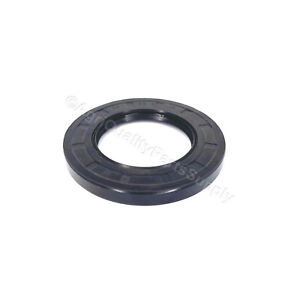 King Kutter Rotary Cutter Gearbox Oil Seal 58 X 95 10 X 10 809333 P n 05 012b