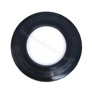 Rotary Cutter Gearbox Output Oil Seal Rhino 00770726 05 019 Free Shipping