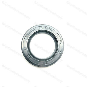 40hp Woods Rotary Cutter Gearbox Input Oil Seal 58815 05 002 Free Shipping