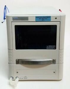 Waters Autosampler 2707 Lc Lc ms Sample Management System 186004462 4971
