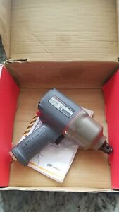 Ingersoll Rand 2145qimax Air Impact Wrench 3 4 Drive