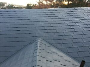 Aluminum Roofing Shingles Permalock 2 Roofing Sqf 2 Boxes 200 Sq Ft
