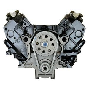 For Ford Explorer 96 97 Replace Dfx5 302cid Ohv Remanufactured Complete Engine
