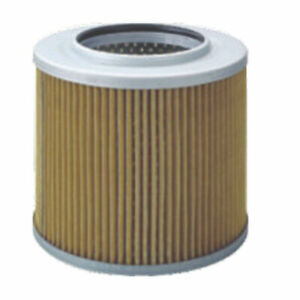 Hitachi Hydraulic Suction Filter For Excavator part No 4210224
