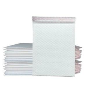 Shipping Bubble Mailers Poly Mailing Padded Envelopes Any Size 0 4 Bags