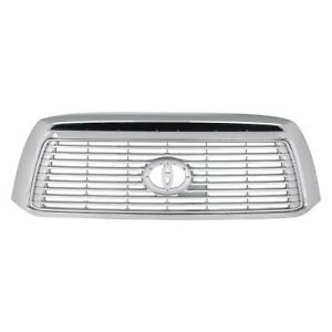 For Toyota Tundra 2010 2013 Replace To1200338 Grille
