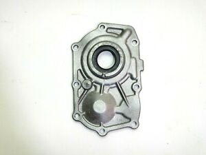 Jeep Wrangler Yj 89 93 Ax15 Transmission Front Bearing Retainer 4 0 Mt Internal