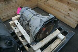 6 speed Automatic Transmission 6r80 Oem Fr3p7000ba Ford 5 0l Mustang Gt 2015 17