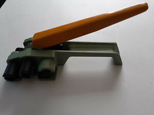 Poly Strapping Tensioner Tool