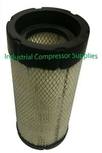22203095 Replacement Ingersoll rand Air Filter oem Equivalent