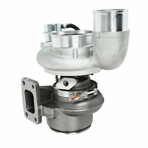 Turbo Charger For Dodge 2004 2007 5 9l Holset Ram 2500 3500 He351cw Cummins Isb