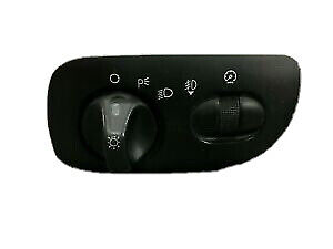 Headlight Switch For 1998 2003 Ford F 150