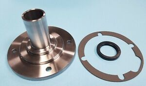 1981 87 Gm A833 4 speed Overdrive My6 Np440 Billet Steel Bearing Retainer